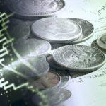 Gemeentelijke kredietbank Alkmaar